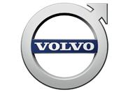 Żarówki do Volvo XC70