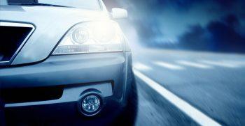 Jak wybrać żarówki samochodowe?